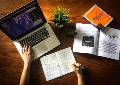 Digital Design, Web Development, and Marketing Training | Buy 3 and Save 30%