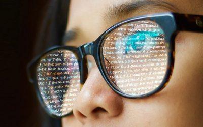 Curriculum News: DA-100Analyzing Data with Microsoft Power BI